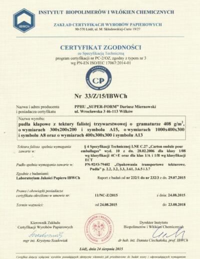 Certyfikaty - skan-1