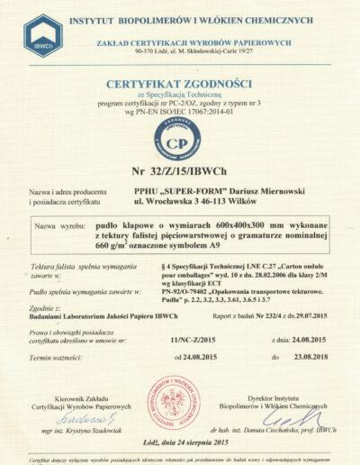 Certyfikaty - skan-2