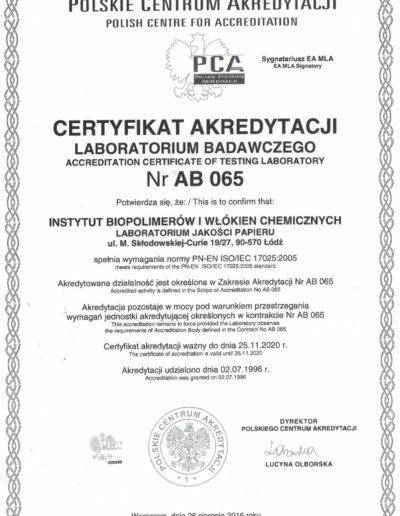 Certyfikaty - skan-3