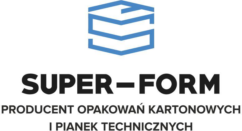 SUPER FORM